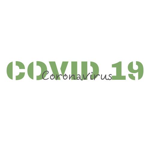 Covid 19 - franzis-Blogstory.schreibnacht.de