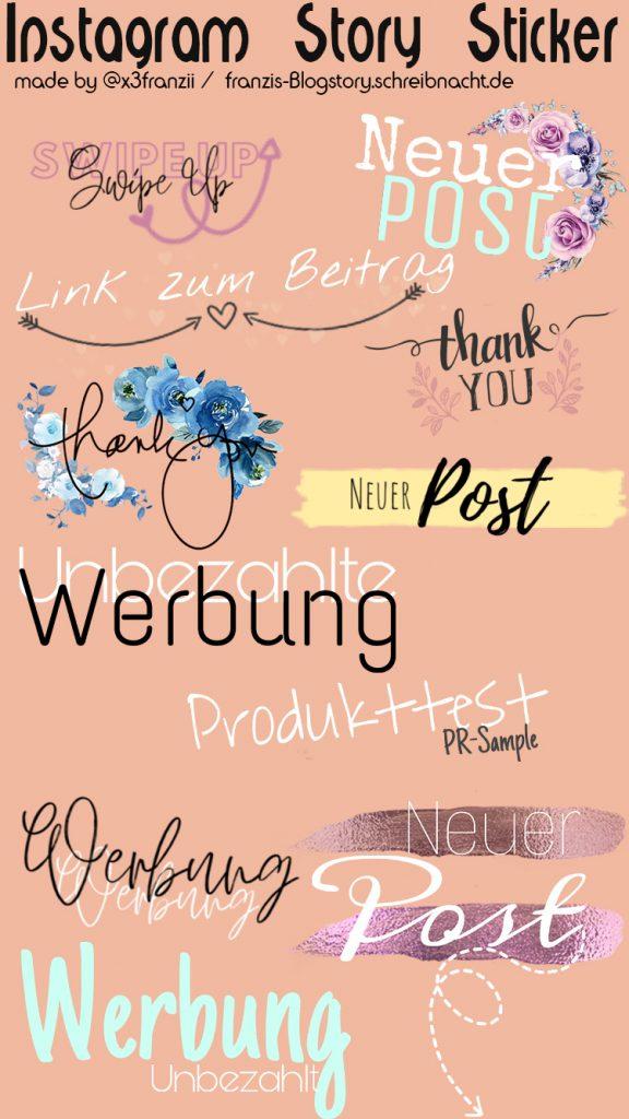 franzis-Blogstory.schreibnacht.de